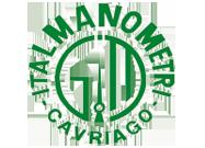 Italmanometri