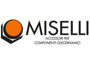 Miselli-logo